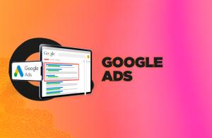 Minibanner Google Ads