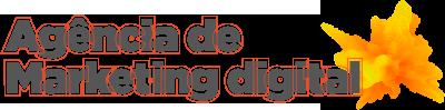Titulo Agência Marketing Digital